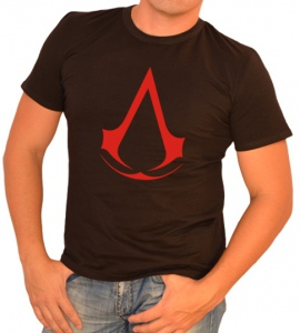 «Assassin'S Creed (6)»