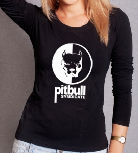 «Pitbull Syndicate 2»