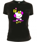 «Dj Kitty»