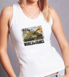 «World of tanks (7)»