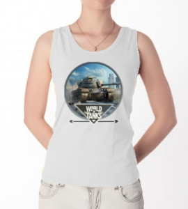 «world of tanks (9)»