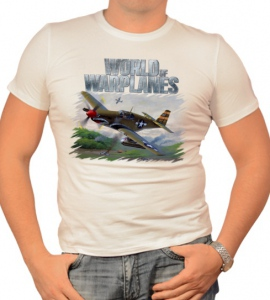 «World of Warplanes 2»