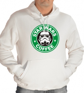 «star wars coffee»