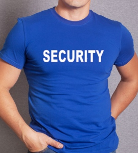 «SECURITY»