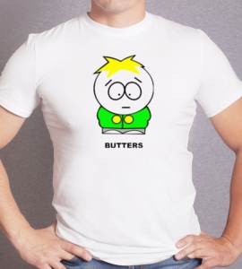 «Butters»