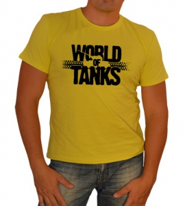 «World of tanks »