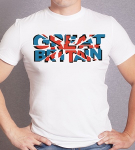 «Great Britain»