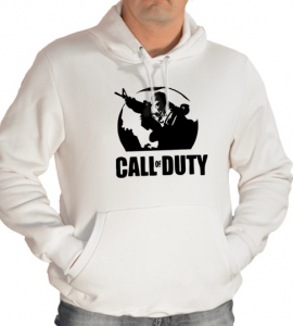 «Call of Duty»